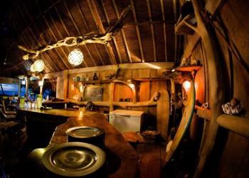 Togat Bar