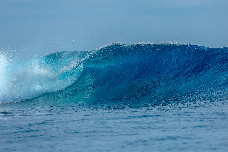 Mentawai Surf Season 2019